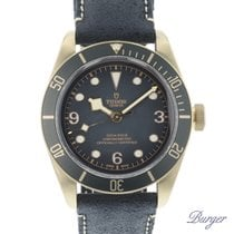 Tudor Black Bay Bronze 79250BA 2019 new