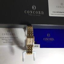 Concord 51-25-665 2000 neu