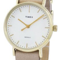 Timex TW2P98400 new