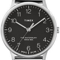 Timex TW2R71500VN new
