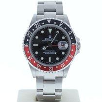 Rolex GMT-Master II 16710 2000 brukt