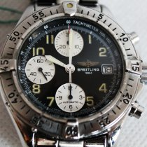 Breitling Colt Automatic 2000 pre-owned