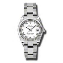 Rolex Lady-Datejust 178240 WRO új