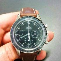Omega 311.32.40.30.01.001 Acciaio Speedmaster Professional Moonwatch