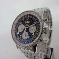 Breitling Navitimer 01 Chronograph 43mm - Full Set