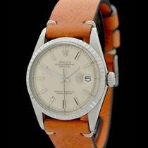 Rolex Datejust - Vintage - Ref.: 1603 - Bj.: 1977/1978 -...