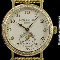 パテック・フィリップ (Patek Philippe) Ladies' Complications 7121/1j...