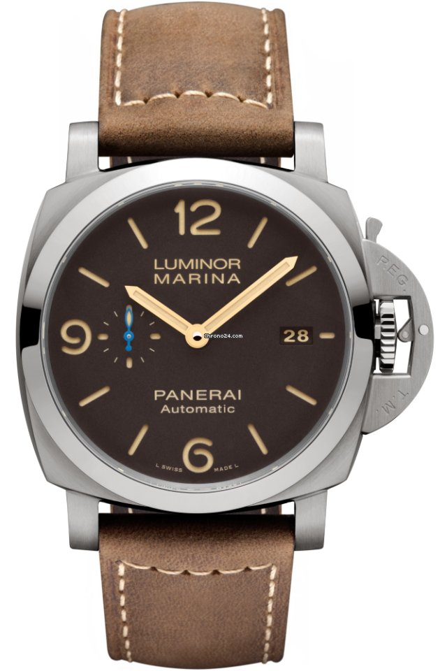 часто можно часы panerai luminor marina automatic слышала пользуюсь таким