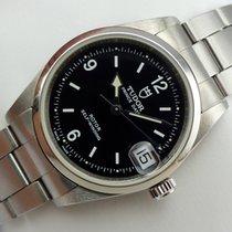 Tudor Prince Date - 72000 - Ranger Dial - 1997