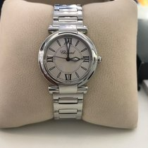 Chopard Imperiale tweedehands 28mm Staal