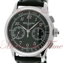 Patek Philippe Grand Complications (submodel) 5370P-001 pre-owned
