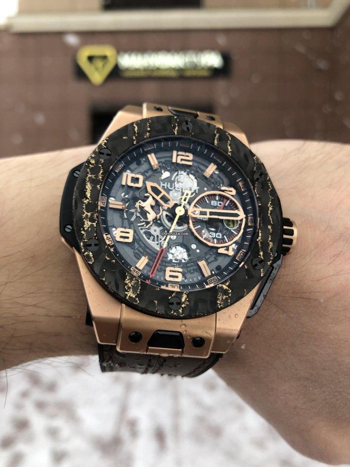 Мужские кварцевые часы ferrari оригинал