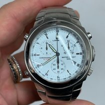 Lorenz 22841 2000 pre-owned