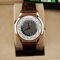 파텍필립Complications,새 시계/미 사용,정품 박스 있음, 서류 원본 있음,38.5 mm,핑크골드