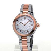 Frederique Constant Horological Smartwatch Steel 34mm