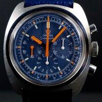 Omega Seamaster 145.029 1978 occasion