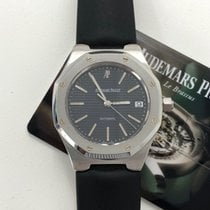 Audemars Piguet 14800st Otel Royal Oak 36mm folosit