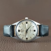 Enicar 31mm Remontage manuel Ultrasonic occasion