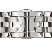 Sinn Parts/Accessories new Steel Steel