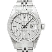 Rolex Lady-Datejust 79174 2000 occasion