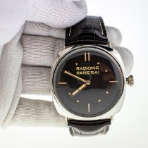 Panerai Special Editions PAM 00373 new