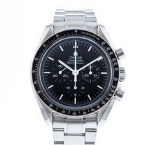Omega Speedmaster Professional Moonwatch 3560.50.00 usado