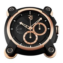 Romain Jerome Automatic XPOS.020.SI new United States of America, New York, Brooklyn