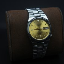 Citizen pre-owned Automatic 32mmmm Gold