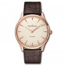 Jaeger-LeCoultre Master Ultra Thin Q1332511 2020 new