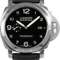 Panerai PAM359