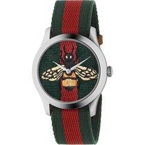 Gucci G-Timeless YA1264060 0 new