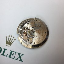 Rolex 1030 1950 pre-owned