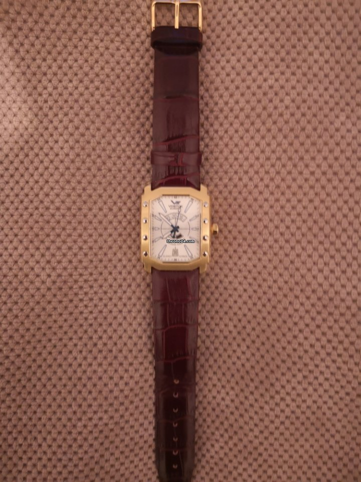 Koupě hodinek Vostok  361a272cfec