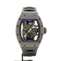 Richard Mille RM 055 RM 055
