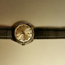 Tissot Steel 35mm Automatic pre-owned Australia, Upwey