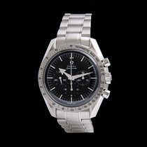 Omega 3450222 (RO 5307) 1985 pre-owned