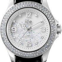 Ice Watch Reloj de dama 43mm nuevo Reloj con estuche y documentos originales