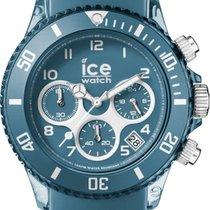 Ice Watch Cronógrafo IC012737 nuevo España, Sabadell