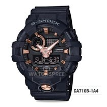 Casio G-Shock GA710B-1A4 GA-710B-1A4 New Singapore, SINGAPORE