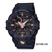 Casio G-Shock GA710B-1A4 GA-710B-1A4 new