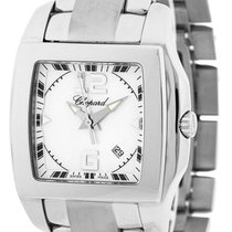 Chopard Two O Ten 35mm White United States of America, California, Los Angeles