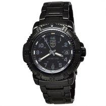 Luminox Steel Colormark 38mm 7252bo Watch