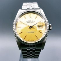 Rolex Oyster Perpetual Datejust (Full set)