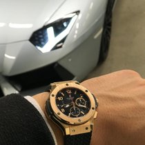 Hublot Big Bang 44 mm