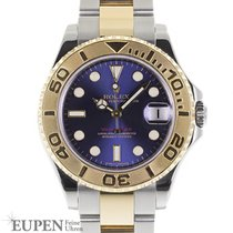 Rolex Oyster Perpetual Yacht-Master Ref. 168623