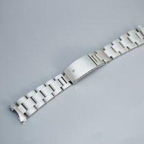 Rolex 78360 Oyster Bracelet 558 End Pieces 1601 14270 16030 16014