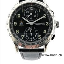 Eberhard & Co. Tazio Nuvolari 31030 2000 pre-owned