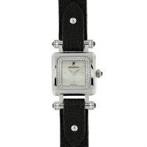 Audemars Piguet Женские часы 25mm Кварцевые подержанные Только часы 2006