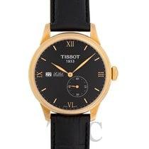 Tissot Le Locle T006.428.36.058.00 nov