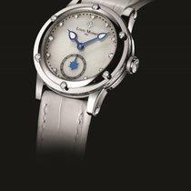 Louis Moinet Dameshorloge 36mm Automatisch nieuw Horloge met originele doos en originele papieren